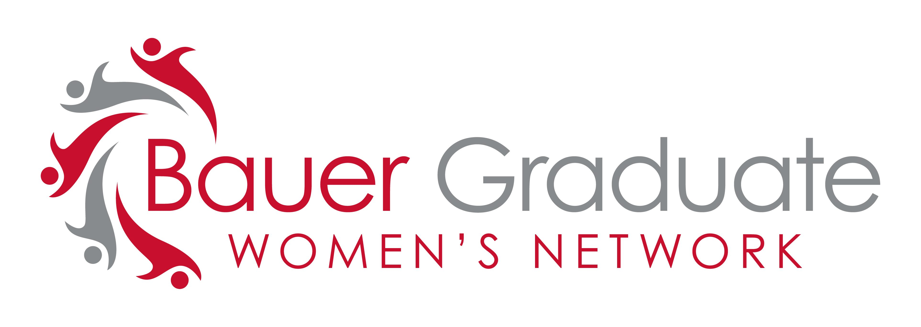 Bauer Graduate Women's Network